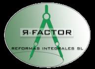 Factor-r