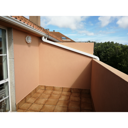 terraza05
